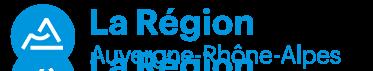 La Région investit près de 3,2 M€ pour l'inclusion du Handicap