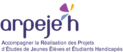 logo Arpejeh