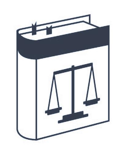Obtenir la RQTH: Un décret simplifie les droits et démarches