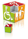 La 20e édition du salon Handica ouvre ses portes à Lyon les 5 et 6 juin