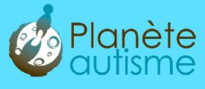logo_planete_autisme