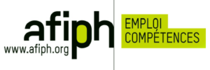 afiph_emploi_competences