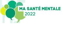 Ma santé mentale 2022, le 17 octobre 2019 à LYON