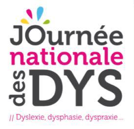 journee_dys