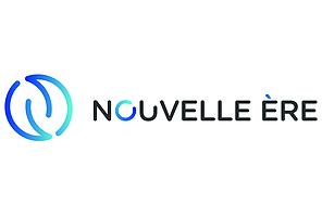logo_nouvelle_ere