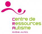 centre_ressources_autisme