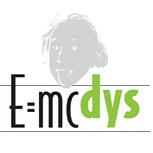 """3ème session du MOOC """"Etudiants dyslexiques dans mon amphi: comprendre et aider"""