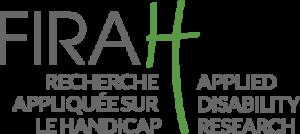 logo_firah