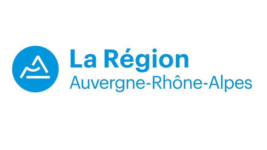 Plan Handicap de la Région Auvergne-Rhône-Alpes, phase 2