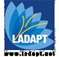 ladapt-logo