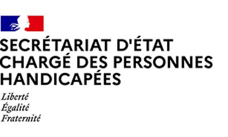 Dossier de presse – Comité interministériel du handicap