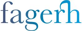 Observatoire de la réadaptation professionnelle de la Fagerh