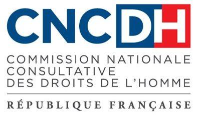 Stéréotypes et préjugés concernant les personnes en situation de handicap: la CNCDH remet son rapport au gouvernement.