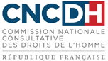 Stéréotypes et préjugés concernant les personnes handicapées: la CNCDH remet son rapport au gouvernement